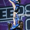 DeepSouth Cheer-12