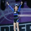 DeepSouth Cheer-10