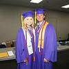 AlcornCentral Graduation2019-53