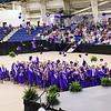 AlcornCentral Graduation2019-2111