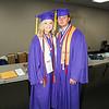 AlcornCentral Graduation2019-55
