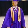 AlcornCentral Graduation2019-209
