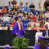 AlcornCentral Graduation2019-932