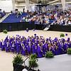 AlcornCentral Graduation2019-2100