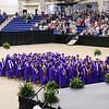 AlcornCentral Graduation2019-2095