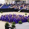 AlcornCentral Graduation2019-2098