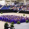 AlcornCentral Graduation2019-2091