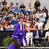AlcornCentral Graduation2019-933