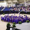 AlcornCentral Graduation2019-2103