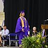 AlcornCentral Graduation2019-940