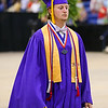 AlcornCentral Graduation2019-212