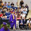 AlcornCentral Graduation2019-935
