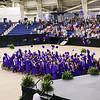 AlcornCentral Graduation2019-2102