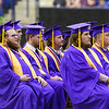 AlcornCentral Graduation2019-497