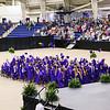 AlcornCentral Graduation2019-2101