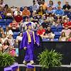 AlcornCentral Graduation2019-930
