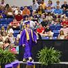 AlcornCentral Graduation2019-929