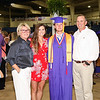 AlcornCentral Graduation2019-2129