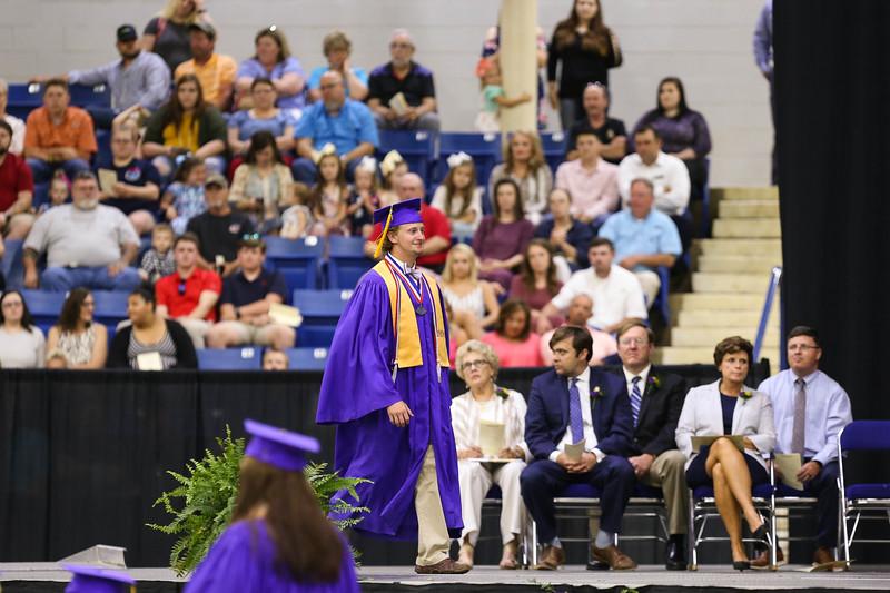 AlcornCentral Graduation2019-934