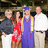 AlcornCentral Graduation2019-2127