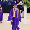 AlcornCentral Graduation2019-210