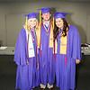 AlcornCentral Graduation2019-62