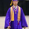 AlcornCentral Graduation2019-208