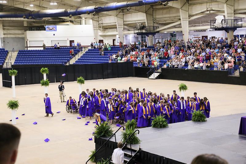 AlcornCentral Graduation2019-2121