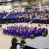 AlcornCentral Graduation2019-2105