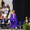 AlcornCentral Graduation2019-938