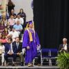 AlcornCentral Graduation2019-937