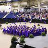 AlcornCentral Graduation2019-2106