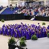 AlcornCentral Graduation2019-2097