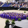 AlcornCentral Graduation2019-2089
