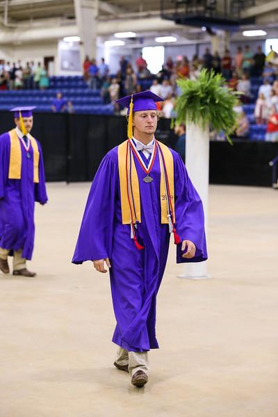 AlcornCentral Graduation2019-211