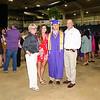AlcornCentral Graduation2019-2128