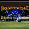 Aberdeen Booneville-18