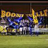 Aberdeen Booneville-20