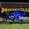 Aberdeen Booneville-16