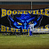 Aberdeen Booneville-17