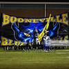 Aberdeen Booneville-19