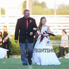 Walnut Homecoming-2