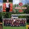 Adrianna Hollon - Memory Mate