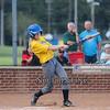 Wheeler Booneville-13