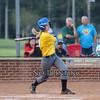 Wheeler Booneville-15