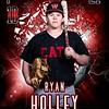 Ryan Holley - Baseball (3x4)