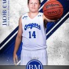 Jacob Cagle - Basketball (3x4)