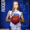 Kelsey Rogers (2x3)