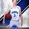 Chandler White - Basketball (3x4)