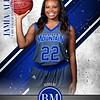 Jamia Allen - Basketball (3x4)